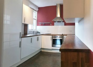 Thumbnail 2 bed flat to rent in Dover Flats, Bermondsey