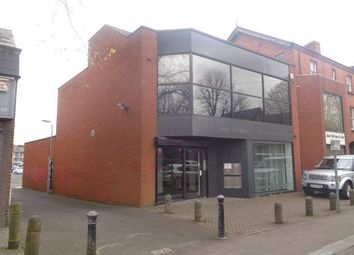 Thumbnail Office to let in Ballymoney Road, Ballymena, County Antrim