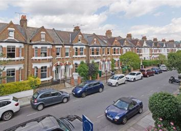 Thumbnail 5 bed semi-detached house to rent in Lynette Avenue, Clapham, London