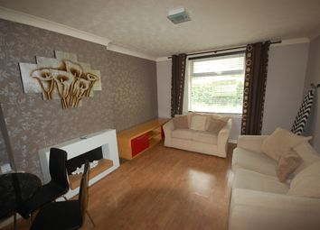 Thumbnail 2 bed flat to rent in Clifton Road, Ground Floor, Aberdeen