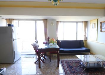 Thumbnail 2 bed apartment for sale in Chang Klan, Mueang Chiang Mai, Chiang Mai, Northern Thailand