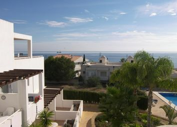 Thumbnail 2 bed apartment for sale in Calle Asturias, Mojácar, Almería, Andalusia, Spain