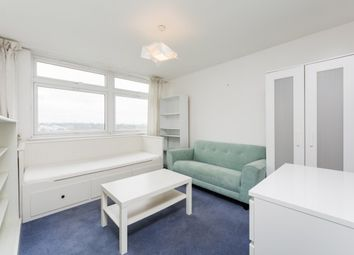 Thumbnail 1 bed flat to rent in Woodford Court, Shepherd's Bush