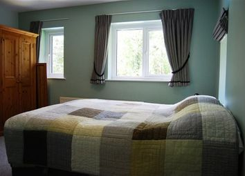 Thumbnail 1 bed maisonette to rent in The Drive, Rickmansworth
