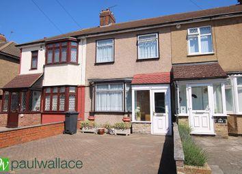 3 bed terraced house for sale in Eastfield Road, Cheshunt, Waltham Cross EN8