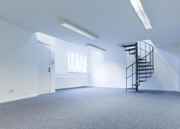 Thumbnail Office to let in College Mews, St Ann's Hill, Wandsworth Town