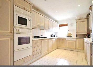Thumbnail 4 bed flat for sale in Tavistock Road, Croydon