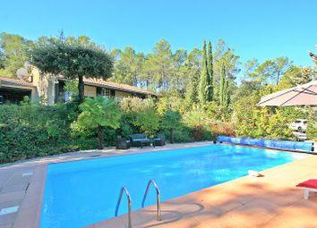 Thumbnail 3 bed villa for sale in Lorgues, Var, Provence-Alpes-Côte D'azur, France