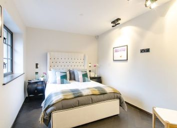 Thumbnail 1 bed flat for sale in Poland Street, Soho