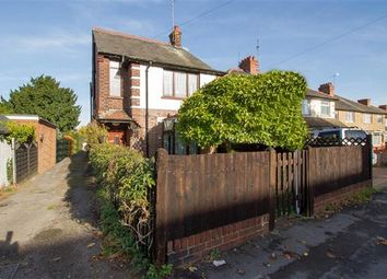Thumbnail 3 bedroom detached house for sale in Limbury Road, Luton