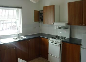 Thumbnail 1 bed flat to rent in Birchfield Road, Perry Barr, Birmingham