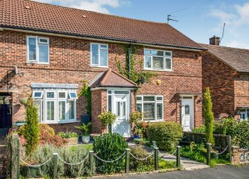 3 bed terraced house for sale in Markeston Green, Watford WD19