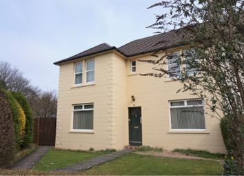 Thumbnail 2 bed flat for sale in Wallace Avenue, St. Andrews