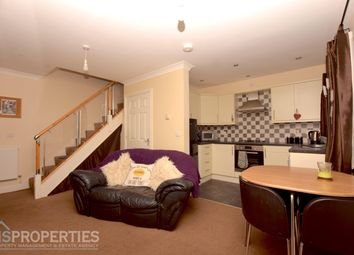 Thumbnail 1 bed semi-detached house for sale in Clos Gwilym, Llanbadarn Fawr