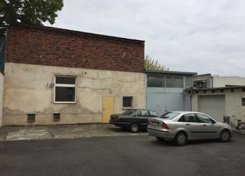 Thumbnail Commercial property for sale in 13437, Berlin, Germany