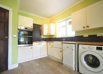 Thumbnail 5 bed semi-detached house to rent in Wickham Avenue, Croydon