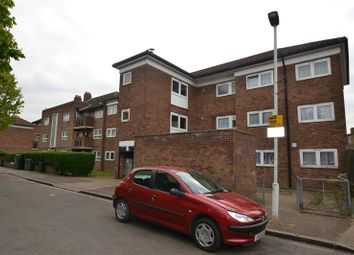 Thumbnail 2 bedroom flat for sale in Eastbourne Road, London