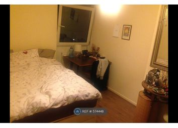 Thumbnail 3 bed flat to rent in Calgary Court, London