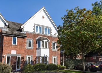 Thumbnail 2 bed flat to rent in Stratheden Place, Reading