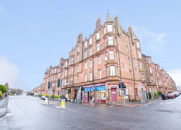 Thumbnail 4 bed flat to rent in Mayfield Road, Newington