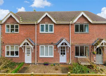 Thumbnail 2 bed property for sale in Woodland Spinney, Flintham, Newark
