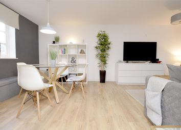 2 bed flat for sale in Home Orchard, Ebley, Stroud, Gloucestershire GL5