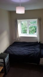 Thumbnail 4 bed terraced house to rent in Melbourn Road, Sheffield