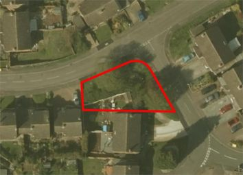 Thumbnail Land for sale in Hale Road, Cliffe Woods, Kent.