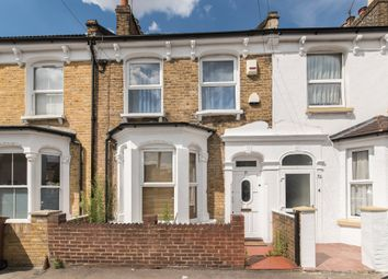 Thumbnail 5 bed terraced house to rent in Fenham Road, Peckham, London