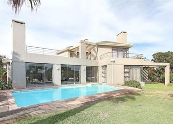 Thumbnail 4 bed property for sale in 64 Bay Beach Avenue, Sunset Links Golf Estate, Cape Town, Western Cape