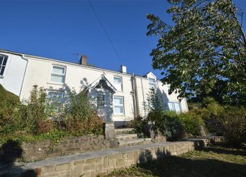 Thumbnail 3 bed cottage for sale in Forge Hill, Lydbrook