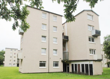 Thumbnail 2 bed maisonette to rent in Winning Quadrant, Wishaw