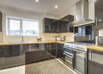 Thumbnail 4 bed terraced house for sale in Barton Tors, Bideford
