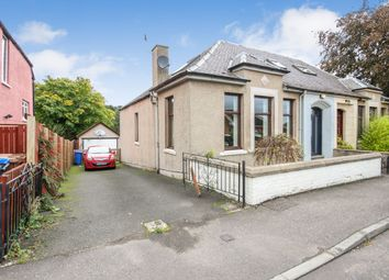 3 bed property for sale in Stenhouse Street, Cowdenbeath KY4