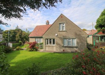 Thumbnail 4 bed detached house for sale in Thorny Lodge, Thorny Road, Douglas