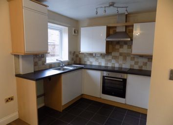 Thumbnail 3 bed terraced house to rent in Pallion Park, Sunderland