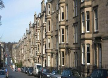 2 bed flat to rent in Comely Bank Avenue, Edinburgh EH4