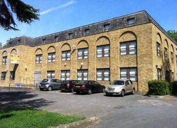 Thumbnail Office for sale in Feltham