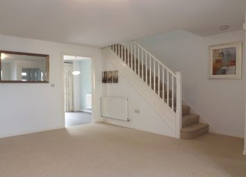 Thumbnail 3 bed property to rent in Bridge View, St Budeaux, Plymouth
