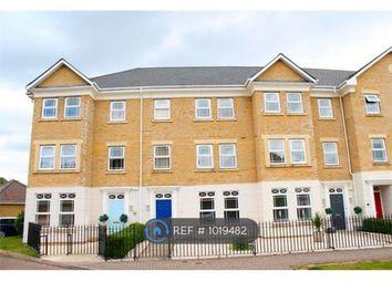 Room to rent in Drifters Drive, Deepcut, Camberley GU16