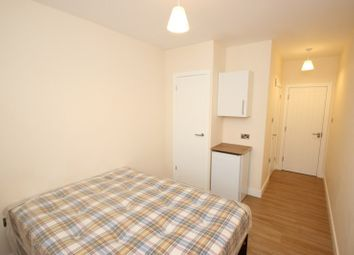 Thumbnail Room to rent in St. Martins Street, Wallingford
