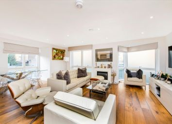 3 bed mews house for sale in St. Peters Place, London W9