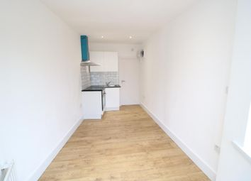 Thumbnail Property to rent in Dysons Road, Edmonton