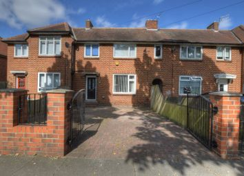 Thumbnail 2 bed property for sale in Lonnen Avenue, Fenham, Newcastle Upon Tyne