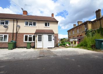 2 bed maisonette to rent in Staines Road East, Sunbury On Thames TW16