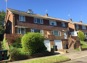 4 bed semi-detached house for sale in Willingdon Road, Brighton BN2