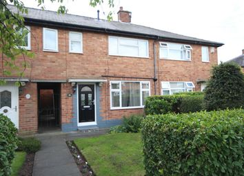 Thumbnail 2 bed terraced house to rent in Newhaven Road, Warrington