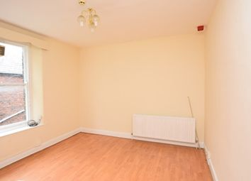 Thumbnail 1 bed flat to rent in Abbeydale Road South, Millhouses
