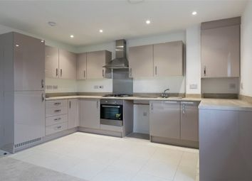 Thumbnail 2 bedroom flat for sale in Morris Close, Winnersh, Wokingham