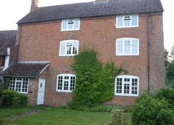 Thumbnail 1 bed property to rent in Double Room, High House, Broadwell